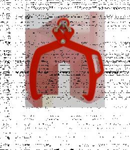 8039 cc0d17a8