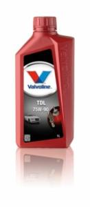 879869 Valvoline TDL 75W90 l