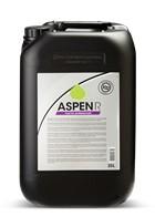 Aspen Racing 25L