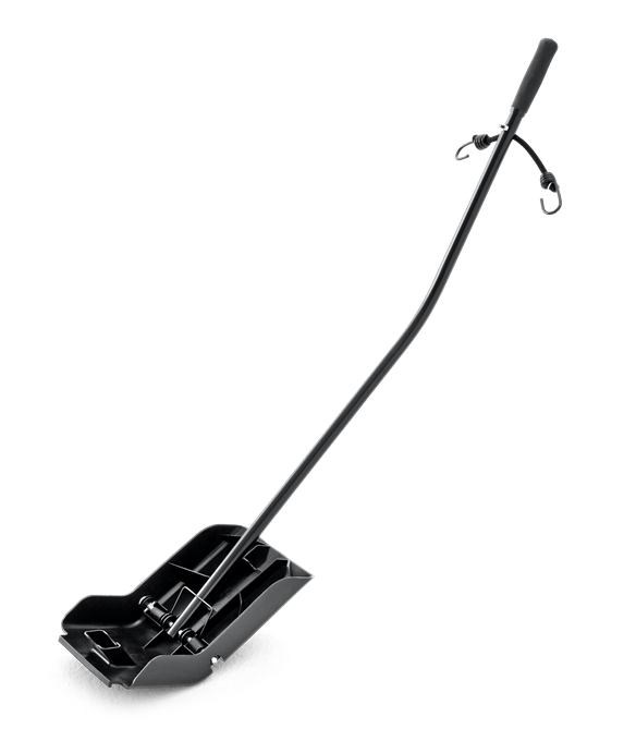 Bioclip- Plugg 97CM Aggr