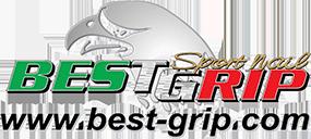 Best Grip logo
