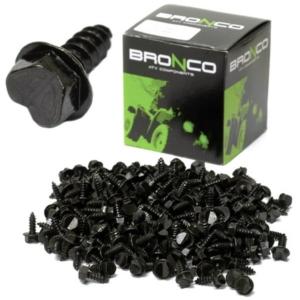 Bronco Skruvdubb