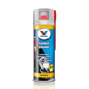 EU 887066 Contact Cleaner l