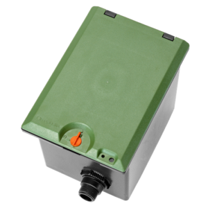 GA210 0013