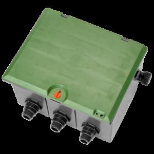 GA210 0019