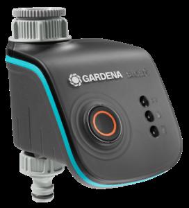 GA210 0043b