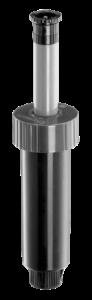 GA210 0223