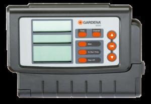 GA210 0681
