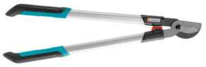 GA610 0621