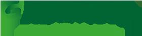 Grimsholm logo