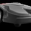 H310 2059