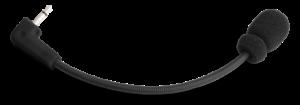 H410 1622