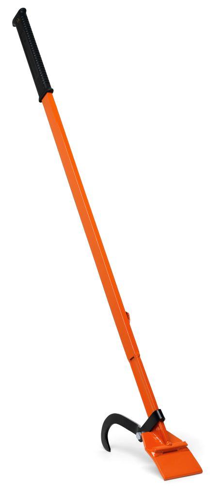 Brytjärn långt 130 cm Husqvarna