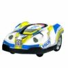 Polis Automower e1494426785233