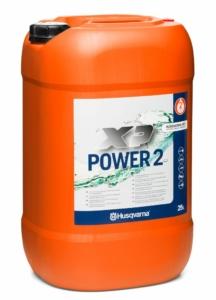 Power2 25l