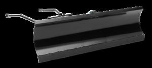 Snoblad 115B1