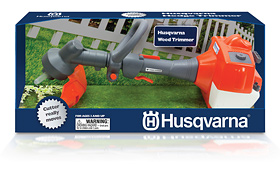 Toy Weed Trimmer H810 0661 large