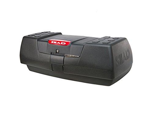 ATV-BOX SHAD 110