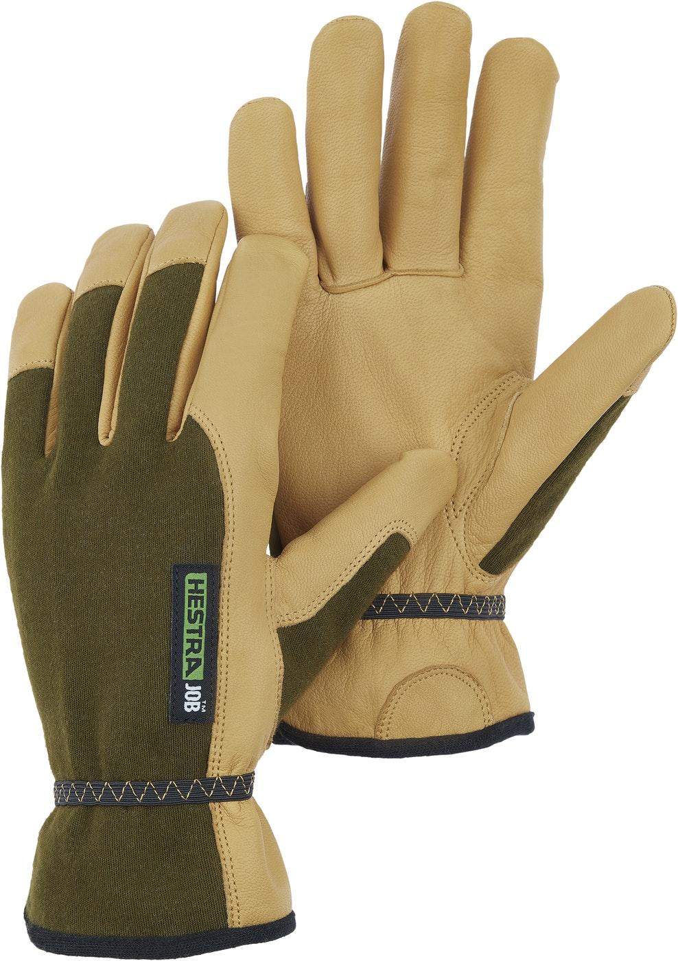 Hestra Handske